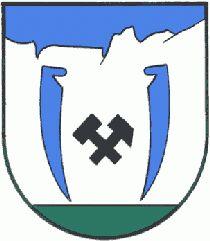 Weissenbach bei Liezen wapen