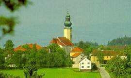 Wolfsbach
