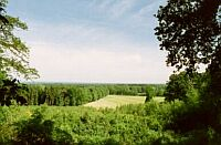 landgoed Egheria
