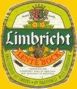 Limbricht - biermerk