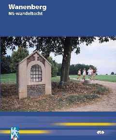 Limbricht - kasteel