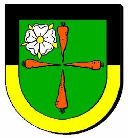 wapen van Driesum