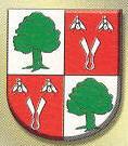 wapen van Zwagerbosch