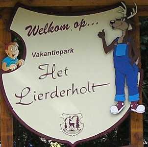 Tijdens de WS78 Hoge Veluwe-tocht vanuit Apeldoorn op 11 november 2006