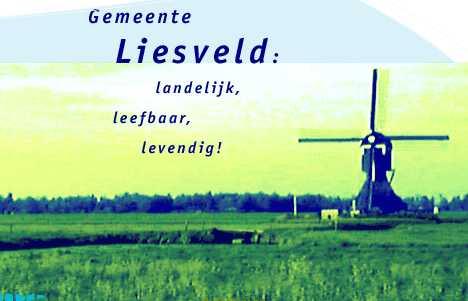 Liesveld